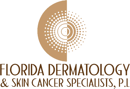 Florida Dermatology and Skin Cancer Specialists serving the greater Tampa Bay area